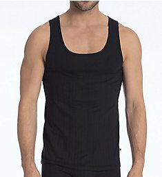 Calida Pure & Style Quick Dry Pima Cotton Tank 12986