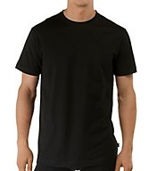 Calida Activity Cotton Short Sleeve Crew Neck T-Shirt 14314