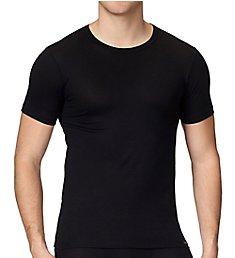 Calida Evolution Crew Neck T-Shirt 14661