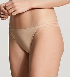 Calida New Sensitive String Bikini Panty 21955
