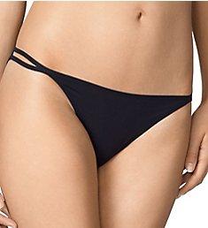 Calida Sensitive String Bikini Panty 21955