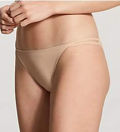 Calida Sensitive String Bikini Panty 21955