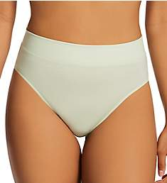 Calida Elastic Hi Cut Brief Panties 22030