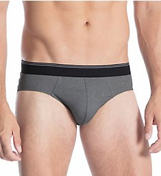 Calida Fresh Cotton Clean Cut Brief 22186