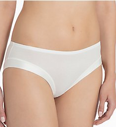 Calida Cate Brief Panty 22258
