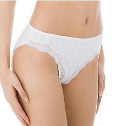 Calida Etude Toujours Brief Panty 22593