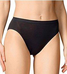 Calida Light Hi Cut Brief Panties 23102