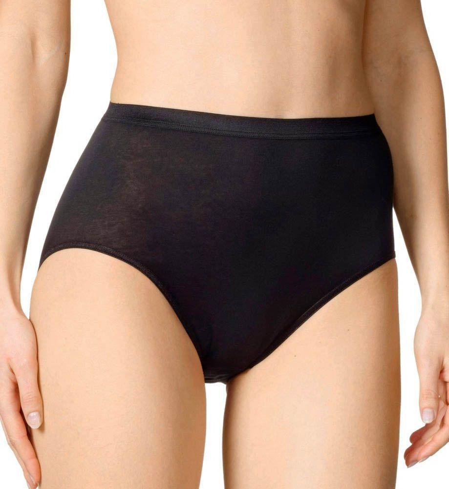 Calida Light Tailored Brief Panty 23103