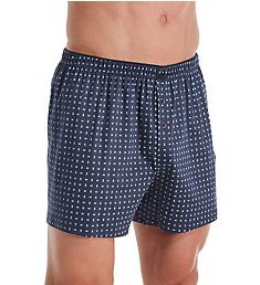 Calida Selected Cotton Boxer 24084