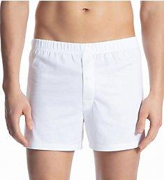 Calida Cotton Code Boxer 24090