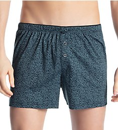 Calida Cotton Choice Boxer 24161