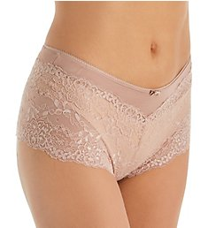Calida Sensual Secrets Lace Brief Panty 24331