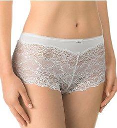 Calida Sensual Secrets Lace Brief Panty 24331