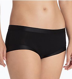 Calida Cate Hipster Panty 24358