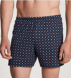 Calida 100% Cotton Boxer Shorts 24389