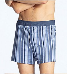 Calida Urban Cotton Boxer 24619