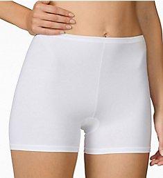 Calida Comfort Stretch Cotton Short Leg Panties 25024