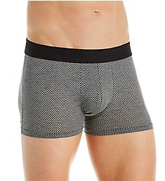 Calida Tencel Mix Trunk 25084