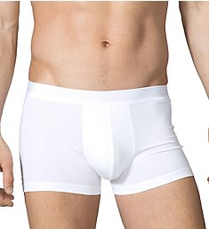 Calida Focus Boxer Brief 26065