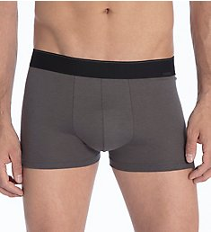 Calida Cotton Stretch Boxer Brief 26515