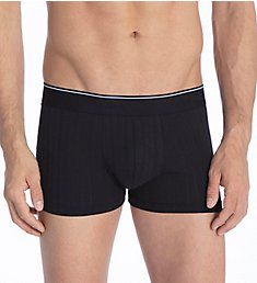 Calida Pure & Style Quick Dry Pima Cotton Trunk 26686