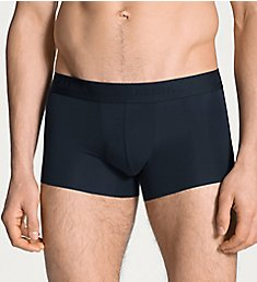 Calida Clean Line Micro Modal Boxer Brief 26785
