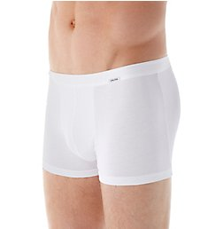 Calida Activity Cotton Boxer Brief 26814