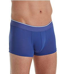 Calida Performance Air Boxer Brief 26884