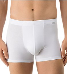 Calida Activity Cotton New Boxer 26914