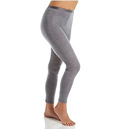 Calida True Confidence Leggings 27435