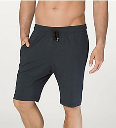 Calida Modern Fit Micro Modal Lounge Short 27765