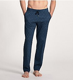 Calida Remix Basic Lounge Pant 29081