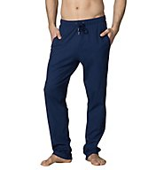 Calida Remix Core Lounge Pant 29218