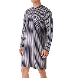 Calida Relax Imprint 1 Nightshirt 30063