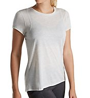 Calvin Klein Performance Epic Knit Short Sleeve Tee P7T0227