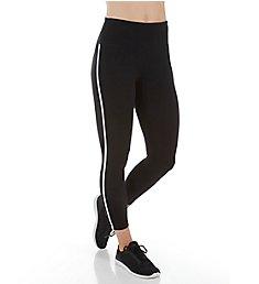 Calvin Klein High Waist 7/8 Length Jersey Legging PF8P734