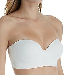 Carnival Invisible Strapless Bra 126