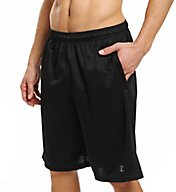 Champion Vapor PowerTrain Knit Short 86703A