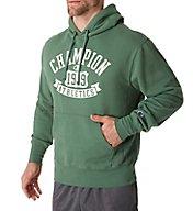 Champion Heritage Vintage Fleece Pullover Hoody S1231