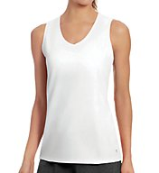 Champion C Vapor Tech X-Temp Cotton Blend Tank W50062