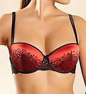 Chantelle Satine Demi T-Shirt Bra 2066