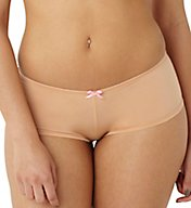 Cleo by Panache Koko Icon Brief Panty 7924