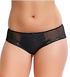 Cleo by Panache Hettie Brief Panty 9012