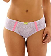 Cleo by Panache Skye Brief Panty 9122