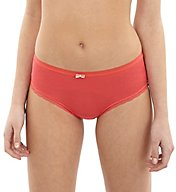 Cleo by Panache Tilda Brief Panty 9132