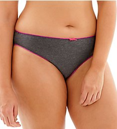 Cleo by Panache Koko Muse Brief 9162