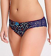 Cleo by Panache Kayla Brief Panty 9222