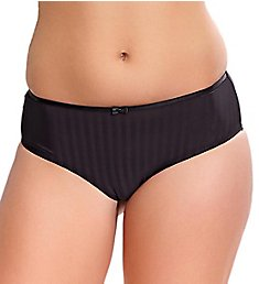 Cleo by Panache Lexi Brief Panty 9424