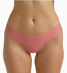 Commando Butter Mid-Rise Thong CT16
