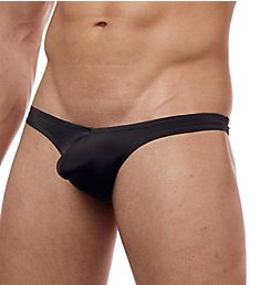 Cover Male Pouch Enhancing Thong 202